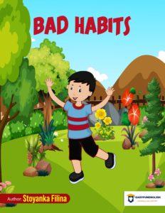 https://www.amazon.com/Bad-habits-Stoyanka-Filina-ebook/dp/B08ZBBHBGW/ref=sr_1_1?dchild=1&keywords=bad+habits+STOYANKA+FILINA&qid=1618570705&s=digital-text&sr=1-1