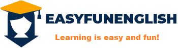EasyFunEnglish